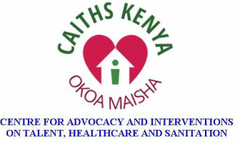 CENTER FOR ADVOCACY AND INTERVENTIONS ON TALENTS, HEALTHCARE AND SANITATION (CAITHS)